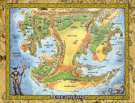 File:Pe poster map.jpg