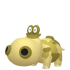 Hippopotas-M-S Home