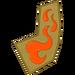 Feuer-Orden