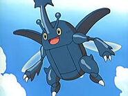 Ash skaraborn