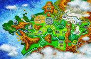 20130514 kalos-region