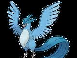 Legendäre Pokémon