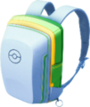 Pokémon GO Beutel-Plus