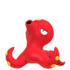Octillery-W Home