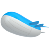 Wailord Home