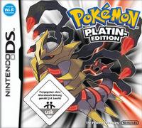 Platin-Edition