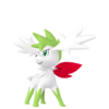 Shaymin-b Home