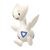 Togetic-S Home