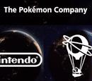 Pokémon GO/Updates