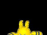 Elekid