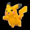 Pikachu-W-S Home