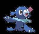 Starter-Pokémon