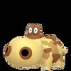 Hippopotas-M Home