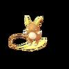 Alola-Raichu Pokémon Go