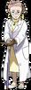 Professor Magnolica