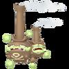 Galar-Smogmog-S Home