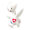 Togetic Home