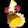 Gigadynamax-Pikachu Home
