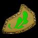 Pflanzen-Orden