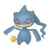 Banette-S Home