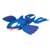 Kyogre Home