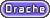 DracheIC