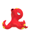 Octillery-M Home