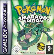 250px-Pokemon Smaragd-Edition