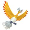 Ho-Oh-S Home