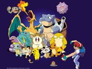 Pokemon-official-screensaver-3