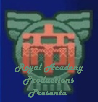 Royal Academy Productions
