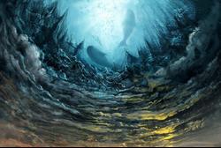 Atlantis1-1-