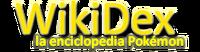 20131205181403!Wiki-wordmark