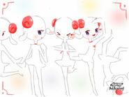 DancingSheebop