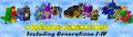 Thumbnail for version as of 19:58, November 25, 2012