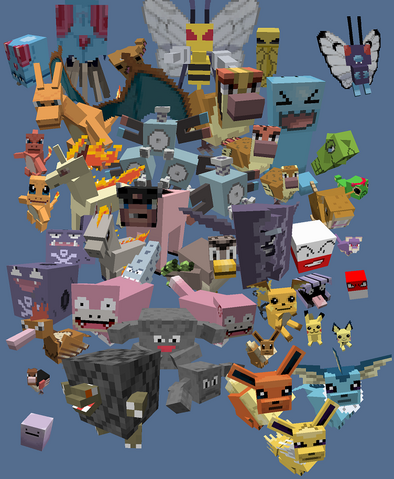 File:Background Pokemob.png