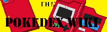 Pokédex Wiki