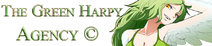 The Green Harpy Agency