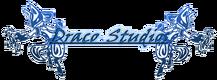 Draco Studios