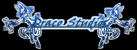 Draco Studios logo