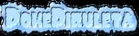 PokéPiruleta logo
