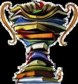Concursos portada