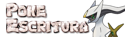PES logo portada