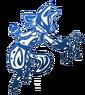 Lucario firma draco 1