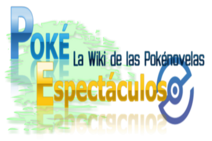 Wikia-Visualization-Main,espokeespectaculos