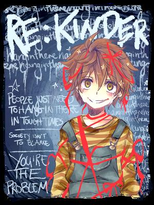 RollingGirl~ Profile