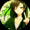 Seto Kousuke icon GallantPrince