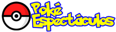 Poke Espectaculos