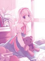 Alice margatroid1