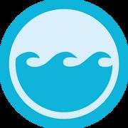 Swimmies1